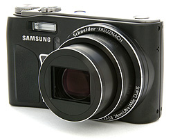 <span role='device-inline' data-device-id=14034 data-device-review=13988-samsung-wb500 data-device-primary=true>Samsung WB500</span> - ISO 100, 1 с, 50.0 мм (35 mm equivalent экв., 1.0 МБ