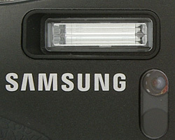 <span role='device-inline' data-device-id=14034 data-device-review=13988-samsung-wb500 data-device-primary=true>Samsung WB500</span> - ISO 100, 1/3 с, 50.0 мм (35 mm equivalent экв., 1.0 МБ