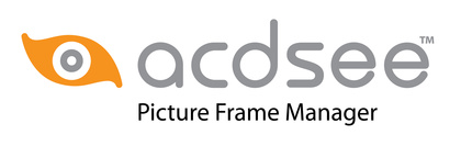 ACDSee Picture Frame Manager