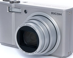 <span role='device-inline' data-device-id=14067 data-device-review=14236-ricoh-cx1 data-device-primary=true>Ricoh CX1</span> - ISO 200, 1/10 с, 50.0 мм (35 mm equivalent экв., 1.0 МБ