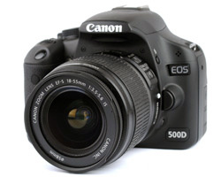 <span role='device-inline' data-device-id=14051 data-device-review=14288-canon-eos-500d data-device-primary=true>Canon EOS 500D</span> - 1.0 МБ