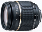"<a href=""http://prophotos.ru/devices/tamron-af-18-250mm-f-3-5-6-3-xr-di-ii-ld-aspherical-if-canon-ef"">Tamron AF 18-250mm F/3.5-6.3 XR Di II LD Aspherical (IF) для Canon</a>, <a href=""http://prophotos.ru/devices/tamron-af-18-250mm-f-3-5-6-3-xr-di-ii-ld-aspherical-if-minolta-a"">Sony</a>, <a href=""http://prophotos.ru/devices/tamron-af-18-250mm-f-3-5-6-3-xr-di-ii-ld-aspherical-if-nikon-f"">Nikon</a> и <a href=""http://prophotos.ru/devices/tamron-af-18-250mm-f-3-5-6-3-xr-di-ii-ld-aspherical-if-pentax-ka-kaf-kaf2"">Pentax</a>"