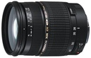"<a href=""http://prophotos.ru/devices/tamron-sp-af-28-75mm-f-2-8-xr-di-ld-aspherical-if-canon-ef"">Tamron SP AF 28-75mm F/2.8 XR Di LD Aspherical (IF) для Canon</a>, <a href=""http://prophotos.ru/devices/tamron-sp-af-28-75mm-f-2-8-xr-di-ld-aspherical-if-minolta-a"">Sony</a>, <a href=""http://prophotos.ru/devices/tamron-sp-af-28-75mm-f-2-8-xr-di-ld-aspherical-if-nikon-f"">Nikon</a> и <a href=""http://prophotos.ru/devices/tamron-sp-af-28-75mm-f-2-8-xr-di-ld-aspherical-if-pentax-ka-kaf-kaf2"">Pentax</a>"