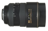 "<a href=""http://prophotos.ru/devices/nikon-17-55mm-f-2-8g-ed-if-af-s-dx-zoom-nikkor"">Nikon 17-55mm f/2.8G ED-IF AF-S DX Zoom-Nikkor</a>"