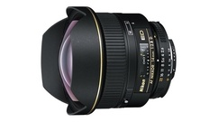 "<a href=""http://prophotos.ru/devices/nikon-14mm-f-2-8d-ed-af-nikkor"">Nikon 14mm f/2.8D ED AF Nikkor</a>"