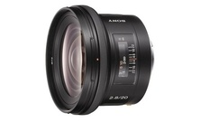 "<a href=""http://prophotos.ru/devices/sony-20mm-f-2-8"">Sony 20mm f/2.8</a>"
