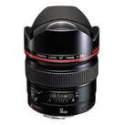 "<a href=""http://prophotos.ru/devices/canon-ef-14-f-2-8l-usm"">Canon EF 14 f/2.8L USM</a>"