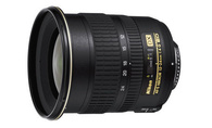 "<a href=""http://prophotos.ru/devices/nikon-12-24mm-f-4g-ed-if-af-s-dx-zoom-nikkor"">Nikon 12-24mm f/4G ED-IF AF-S DX Zoom-Nikkor</a>"