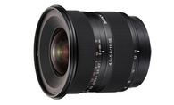 "<a href=""http://prophotos.ru/devices/sony-dt-11-18mm-f-4-5-5-6"">Sony DT 11-18mm f/4.5-5.6</a>"