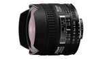 "<a href=""http://prophotos.ru/devices/nikon-16mm-f-2-8d-af-fisheye-nikkor"">Nikon 16mm f/2.8D AF Fisheye-Nikkor</a>"