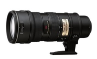 "<a href=""http://prophotos.ru/devices/nikon-70-200mm-f-2-8g-ed-if-af-s-vr-zoom-nikkor"">Nikon 70-200mm f/2.8G ED-IF AF-S VR Zoom-Nikkor</a>"