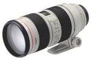 "<a href=""http://prophotos.ru/devices/canon-ef-70-200-f-2-8l-is-usm"">Canon EF 70-200 f/2.8L IS USM</a>"