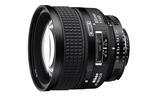 "<a href=""http://prophotos.ru/devices/nikon-85mm-f-1-4d-af-nikkor"">Nikon 85mm f/1.4D AF Nikkor</a>"