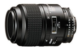 "<a href=""http://prophotos.ru/devices/nikon-105mm-f-2-8d-af-micro-nikkor"">Nikon 105mm f/2.8D AF Micro-Nikkor</a>"