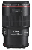 "<a href=""http://prophotos.ru/devices/canon-ef-100mm-f-2-8l-macro"">Canon EF 100mm f/2.8L Macro</a>"