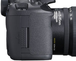 <span role='device-inline' data-device-id=14103 data-device-review=14321-canon-eos-7d data-device-primary=true>Canon EOS 7D</span> - 1.0 МБ