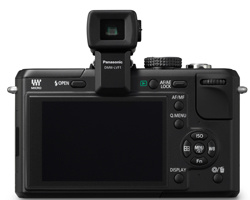 <span role='device-inline' data-device-id=14106 data-device-review=14336-panasonic-lumix-dmc-gf1 data-device-primary=true>Panasonic Lumix DMC-GF1</span> - 1.0 МБ