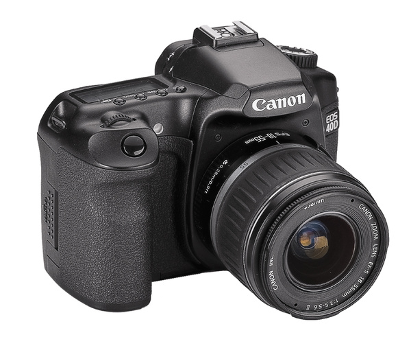 <span role='device-inline' data-device-id=3066 data-device-review=14358-canon-eos-40d-test-zhurnala-foto-video data-device-primary=true>Canon EOS 40D</span>