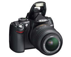 <span role='device-inline' data-device-id=14090 data-device-review=14359-nikon-d5000 data-device-primary=true>Nikon D5000</span>