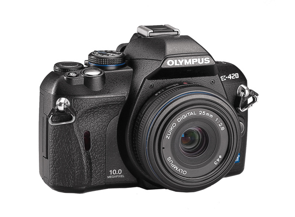 <span role='device-inline' data-device-id=8221 data-device-review=12582-olympus-e-420 data-device-primary=true>Olympus E-420</span>
