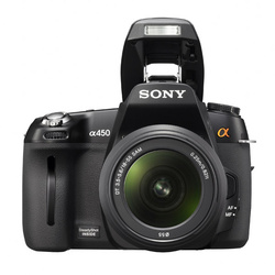 <span role='device-inline' data-device-id=14591 data-device-review=14440-sony-dslr-a450 data-device-primary=true>Sony DSLR-A450</span> - ISO 50, 1.0 МБ
