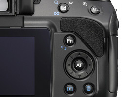 <span role='device-inline' data-device-id=14591 data-device-review=14440-sony-dslr-a450 data-device-primary=true>Sony DSLR-A450</span>