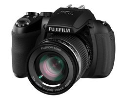 <span role='device-inline' data-device-id=14597 data-device-review=14447-fujifilm-finepix-hs10 data-device-primary=true>Fujifilm FinePix HS10</span>