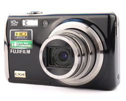 <span role='device-inline' data-device-id=14621 data-device-review=14480-fujifilm-finepix-f80exr data-device-primary=true>Fujifilm FinePix F80EXR</span> - ISO 200, F11, 1/30 с, 56.0 мм экв., 1.0 МБ