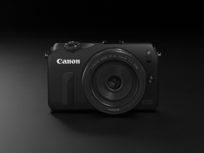 <span role='device-inline' data-device-id=15206 data-device-review=14804-test-canon-eos-m data-device-primary=true>Canon EOS M</span>
