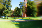 Lensbaby Double Glass с конвертером Super Wide Angle 0.42x
