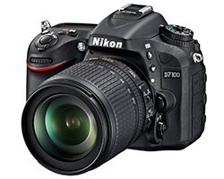 Тест <span role='device-inline' data-device-id=15414 data-device-review=14952-test-nikon-d7100 data-device-primary=true>Nikon D7100</span>