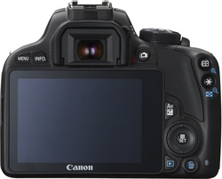 <span role='device-inline' data-device-id=15429 data-device-review=14960-canon-eos-100d data-device-primary=true>Canon EOS 100D</span>