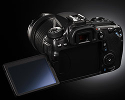 Одна неделя с <span role='device-inline' data-device-id=15690 data-device-review=14984-odna-nedelya-s-canon-eos-70d data-device-primary=true>Canon EOS 70D</span>
