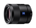 Carl Zeiss Sonnar T* 55mm F1.8