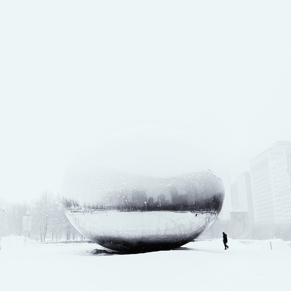© COCU LIU Chicago, IL United States 1st Place - Seasons