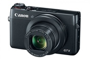 "<a href=""http://prophotos.ru/devices/canon-powershot-g7-x"">PowerShot G7X</a>"