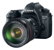 "<a href=""http://www.mvideo.ru/products/fotoapparat-zerkalnyi-premium-canon-eos-6d-wg-body-black-10003556"">EOS 6D</a>"