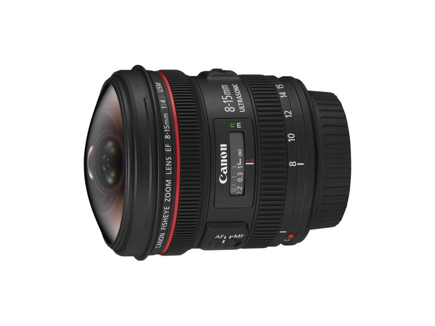 <span role='device-inline' data-device-id=14732 data-device-review=16319-nedelya-s-ekspertom-test-ob-ektiva-canon-ef-8-15mm-f-4-l-usm data-device-primary=true>Canon EF 8-15mm f/4 L USM</span>