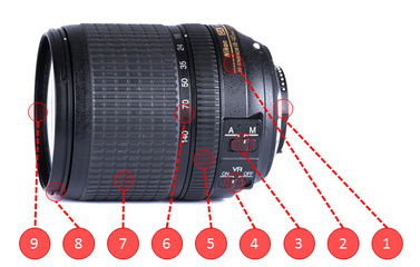 <span role='device-inline' data-device-id=15718 data-device-primary=true>Nikon AF-S DX 18-140mm F3.5-5.6G ED VR Nikkor</span>