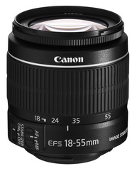 <span role='device-inline' data-device-id=5168 data-device-primary=true>Canon EF-S 18-55 f/3.5-5.6</span>