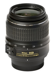 <span role='device-inline' data-device-id=10840 data-device-primary=true>Nikon AF-S DX Nikkor 18-55mm f/3.5-5.6G VR</span>
