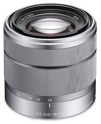 <span role='device-inline' data-device-id=16298 data-device-primary=true>Sony E 18-55 mm f/3.5-5.6 OSS</span>