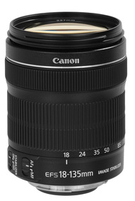 <span role='device-inline' data-device-id=14261 data-device-primary=true>Canon EF-S 18-135mm f/3.5-5.6</span>