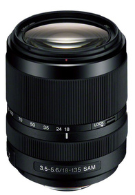 <span role='device-inline' data-device-id=15177 data-device-primary=true>Sony DT 18-135mm F3.5-5.6 SAM</span>