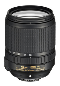 <span role='device-inline' data-device-id=16025 data-device-primary=true>Nikon AF-S 18-140mm f/3.5-5.6G ED VR DX Nikkor</span>