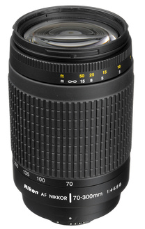 <span role='device-inline' data-device-id=5296 data-device-primary=true>Nikon 70-300mm f/4-5.6D ED AF Zoom-Nikkor</span>