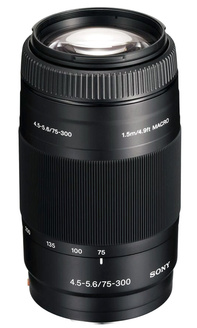 <span role='device-inline' data-device-id=5867 data-device-primary=true>Sony 75-300mm f/4.5-5.6</span>