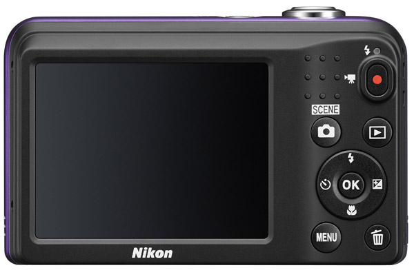 <span role='device-inline' data-device-id=16317 data-device-primary=true>Nikon Coolpix L31</span>