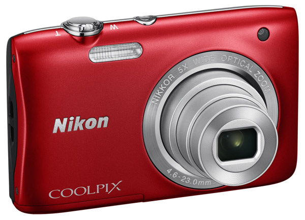 <span role='device-inline' data-device-id=16318 data-device-primary=true>Nikon Coolpix S2900</span>