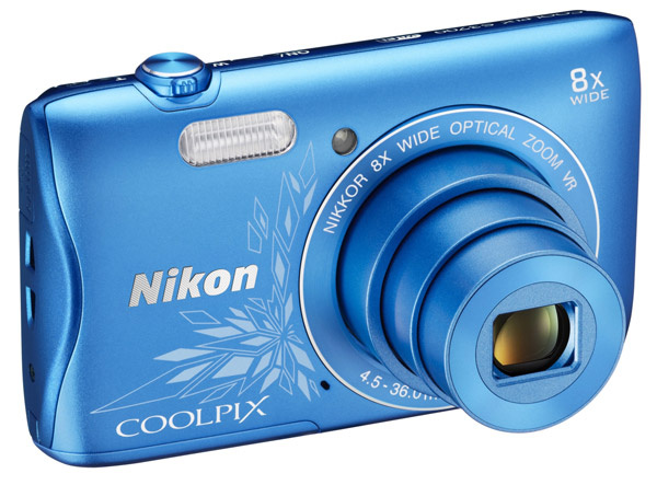 <span role='device-inline' data-device-id=16319 data-device-primary=true>Nikon Coolpix S3700</span>